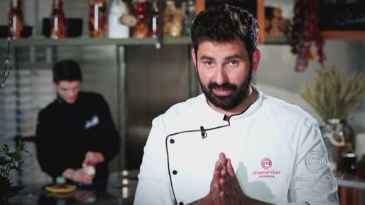 """Te asteptam la preselectiile celui mai tare cooking show din Romania. Prinde gustul preselectiilor """"MasterChef"""""""