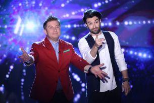 """STOP VOT! Afla aici cum iti poti sustine favoritii in Finala """"Romanii au talent""""! Show-ul e ACUM, la ProTV"""