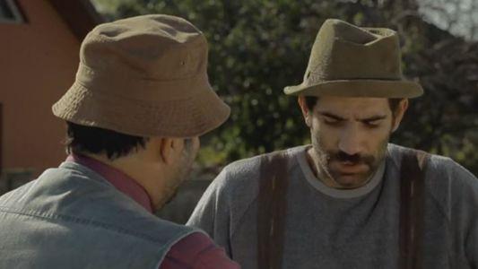 """De AZI radem cu """"Las Fierbinti"""" de 4 ori pe saptamana. Te asteptam de luni pana joi, de la 20:30, sa o ardem pe comedie la PROTV!"""