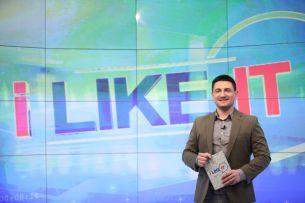 Tehnologia, gadget-urile si invitatii de seama – ingredientele succesului sezonului 4 iLikeIT