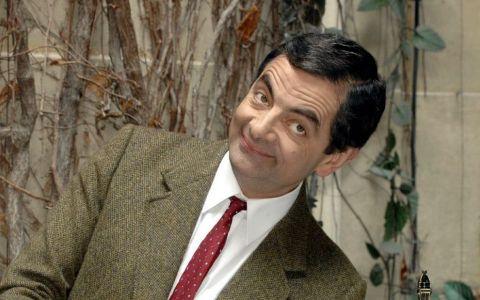 Ea este femeia care l-a cucerit pe Rowan Atkinson. Cat de frumoasa este iubita lui Mr. Bean