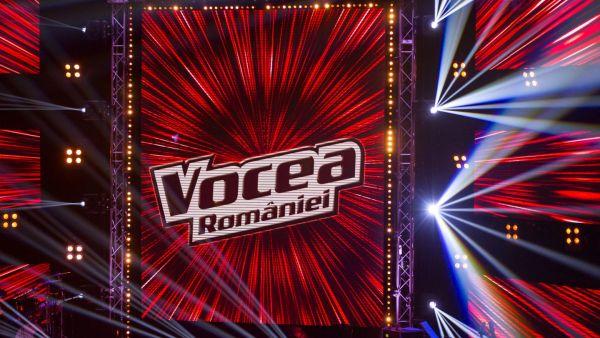 In weekendul acesta, doar vocea conteaza in Bucuresti!