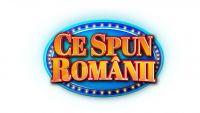Vara aceasta, Cabral afla  Ce spun romanii , numai la PRO TV!