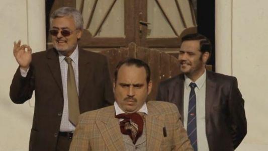 "Tara o arde pe comedie! ""Las Fierbinti"", AZI, de la 20:30, numai la PROTV!"