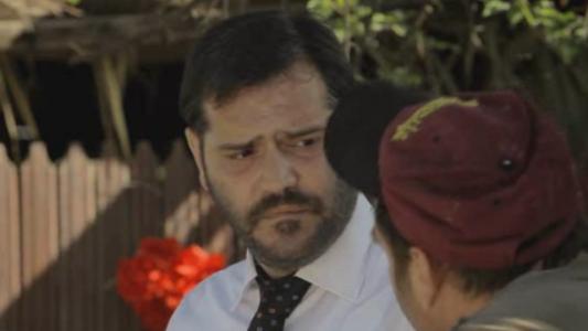 """""""Las Fierbinti"""", luni, marti si joi, de la 20:30, la ProTV"""