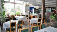 Vine CHEFul! s-a clasat pe primul loc! Chef Victor Melian a schimbat radical soarta unui restaurant din Tulcea