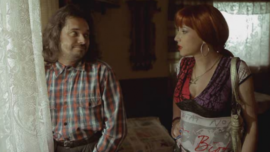 "Tara o arde pe comedie! Saptamana viitoare in ""Las Fierbinti"""