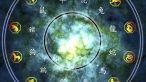 Horoscop chinezesc zilnic 4 august 2015: Caini