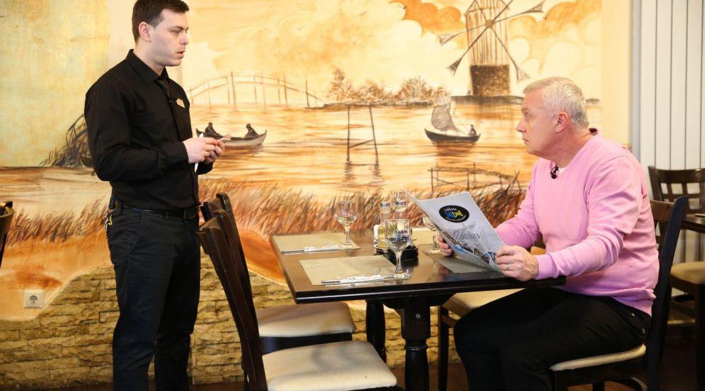 Transformarile aduse de Chef Victor Melian au clasat PRO TV pe primul loc in clasamentul audientelor!