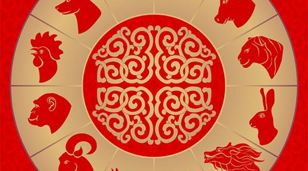Horoscop chinezesc zilnic 26 august 2015: Caprele au o zi excelenta, Cainii au parte de schimbari importante