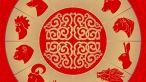 Horoscop chinezesc zilnic 31 august 2015: Iepurii au spor in tot ceea ce fac, Serpii trec printr-o perioada calma