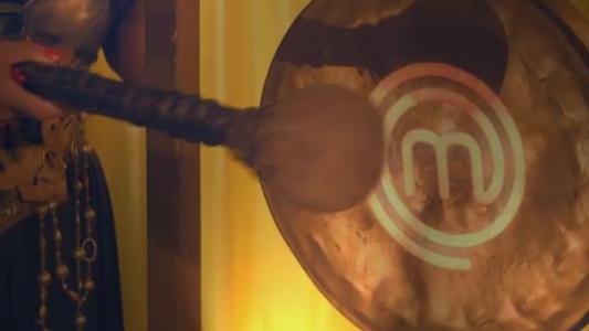 """""""MasterChef"""", prinde gustul competitiei, din 14 septembrie, numai la PROTV!"""