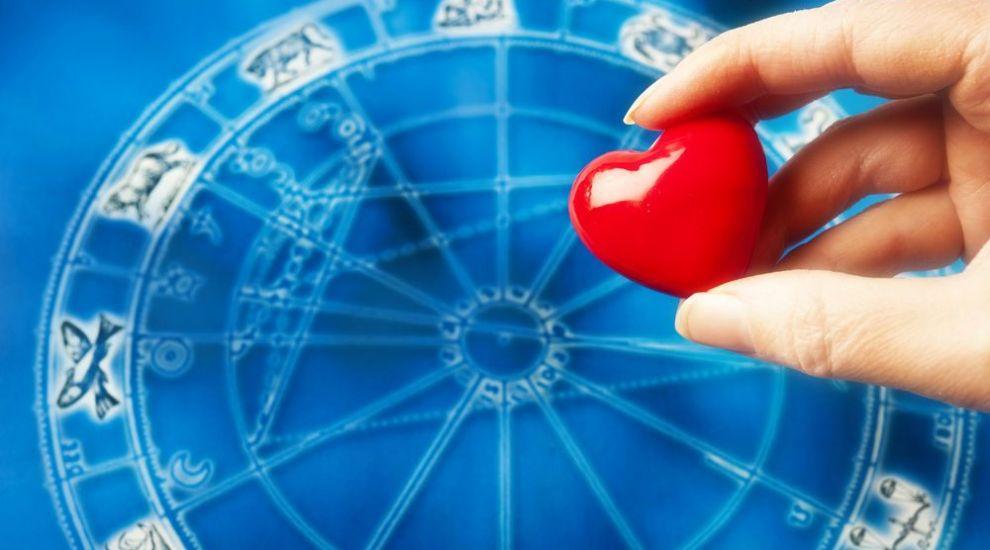 Horoscop zilnic 7 septembrie 2015: Leii au noroc in dragoste, Scorpionii au noroc de bani