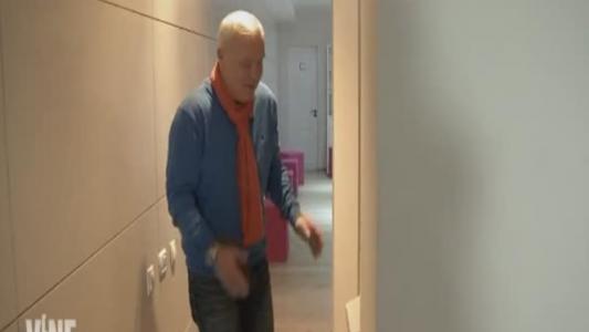 """Contemplatie si agitatie in stil Italian. """"Vine CHEFul!"""" - ultimul episod, astazi de la 21:30 la ProTV"""