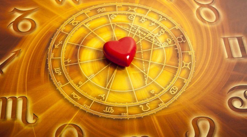 Horoscop zilnic 8 septembrie 2015: Sagetatorii au noroc de bani, Balantele sunt pline de energie