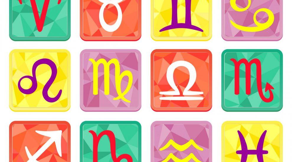 Horoscopul saptamanii 14-21 septembrie 2015:Leii au noroc in dragoste si de bani, Capricornii sunt promovati la serviciu