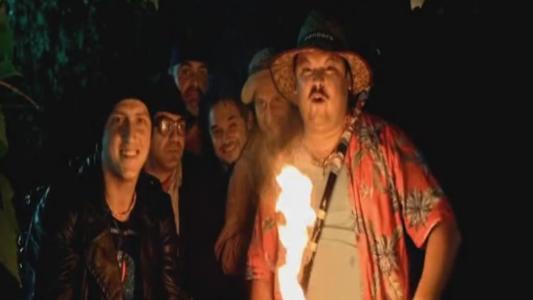 Din 17 septembrie, tara o arde pe comedie! Las Fierbinti, un nou sezon, doua episoade, joi, de la 20:30