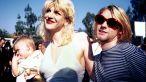 El faimos, ea incredibil de frumoasa! Frances Bean Cobain a impresionat de cand a devenit domnisoara