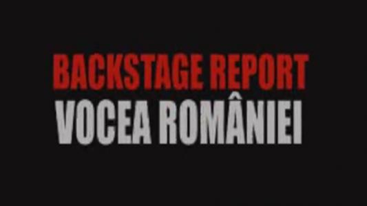 Maine incepe Vocea Romaniei! Cea mai buna competitie a vocilor se va auzi in casele tuturor romanilor in fiecare vineri!