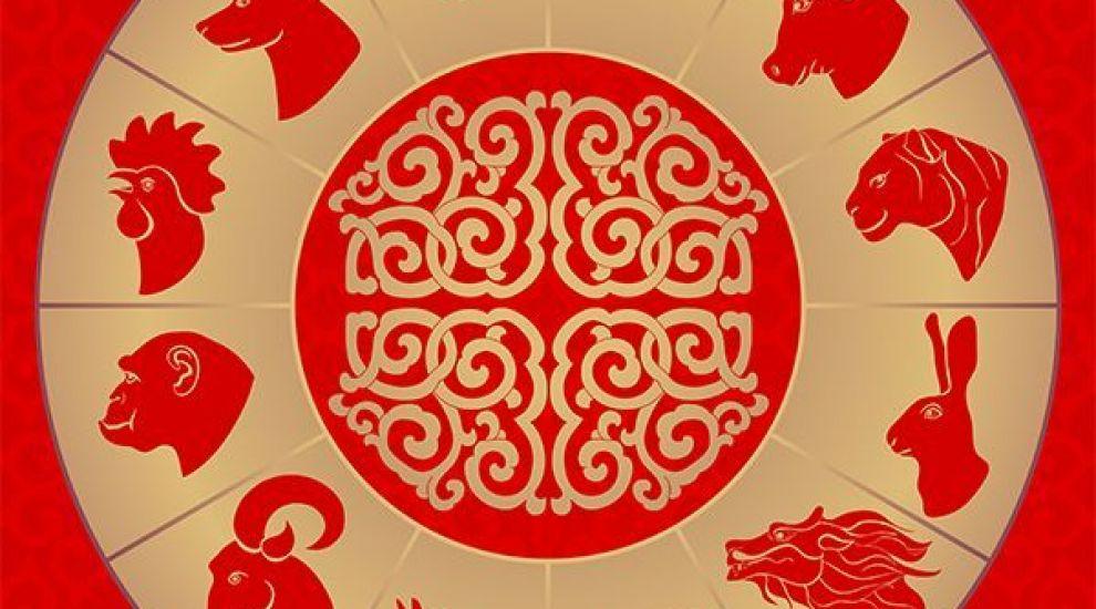 Horoscop chinezesc zilnic 21 septembrie: Serpii au probleme in dragoste, iar Cainilor li se recomanda sa fie rabdatori