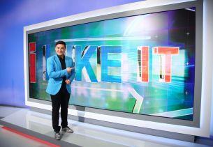 Un nou sezon iLikeIT debuteaza sambata, la PROTV