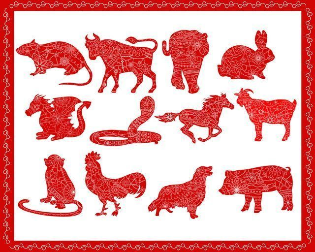 Horoscop chinezesc zilnic 30 septembrie: Cocosii isi rezolva problemele, Iepurii au nevoie de relaxare