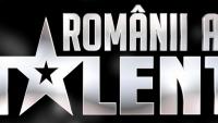Banatul si-a prezentat ieri talentele autentice in cadrul preselectiilor  Romanii au talent