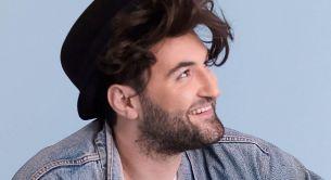 Smiley vrea sa castige trofeul Best European Act la MTV EMA 2015