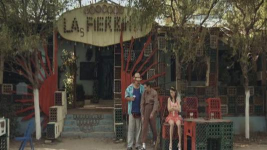 """""""Las Fierbinti"""", joi, de la 20:30, la ProTV"""