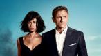 """ASTAZI, de la 20:30, la PROTV ai filmul """"007 - Partea lui de consolare"""""""