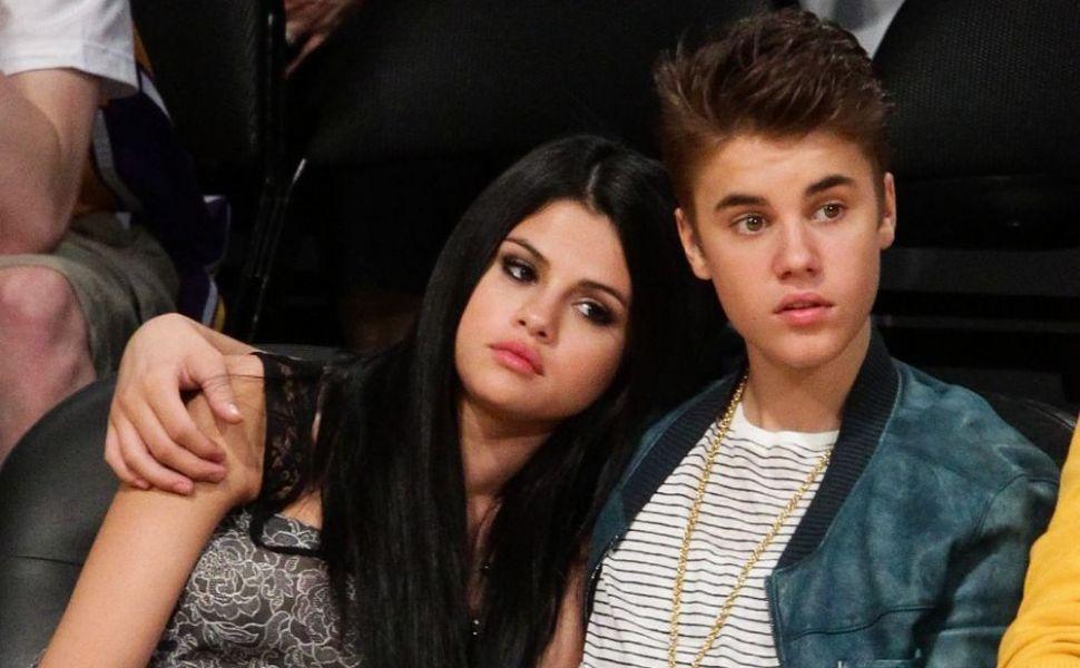 Adevaratul motiv pentru care Selena Gomez s-a despartit de Justin Bieber. Marturisirea a fost facuta chiar de cantaret | Bake Off Romania | ProTv