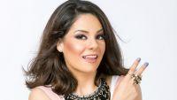 V Reporter-ul Oana Tache revine vineri la show-urile live Vocea Romaniei!