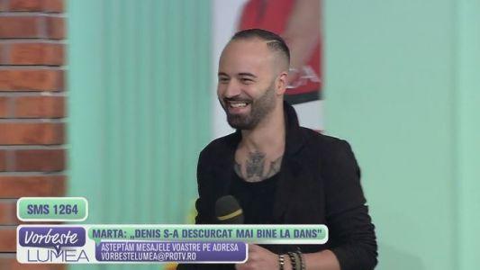 """Matteo a lansat piesa """"Trafic Infernal"""""""