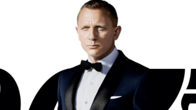 Cele mai bune filme sunt in weekend la ProTV:  007: Coordonata Skyfall , ASTAZI, de la 20:30