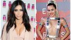 Cum ar arata Kim Kardashian sau Miley Cyrus daca ar deveni victime ale violentei domestice. Vezi un proiect FOTO inedit