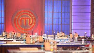 MasterChef - Sezonul 5: Editia 24