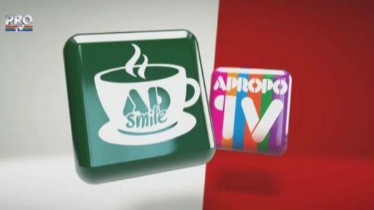 ApropoTV: Smile