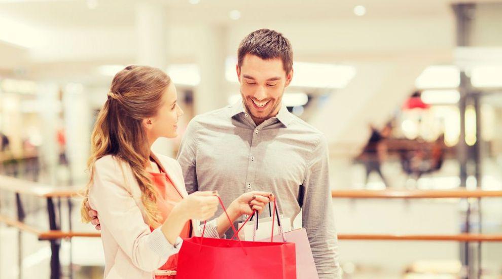 10 idei de cadouri perfecte pentru iubitul tau. Ce sa ii cumperi anul acesta, de sarbatori
