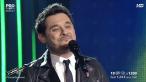 Un hit de aur interpretat de Mihai Rait Dragomir. Cum a sunat piesa cantata in Semifinala de la Vocea Romaniei