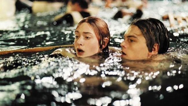 Iti amintesti de fetita care a dansat cu Leonardo DiCapario in Titanic? Cum arata la 18 ani de la premiera filmului
