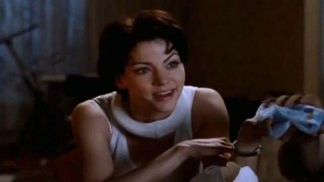Home Alone 3 1997  IMDb