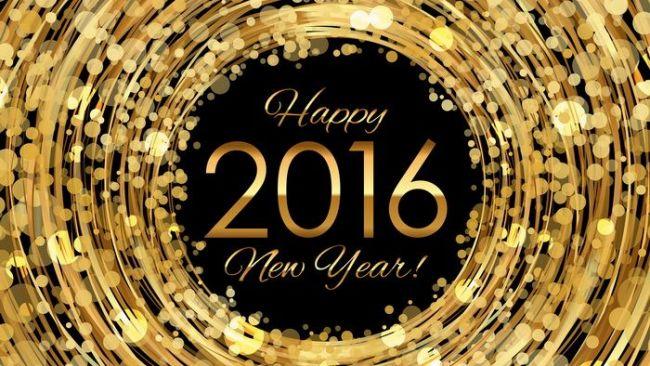 Cafeneaua vesela 9 - Pagina 10 Mesaje-de-anul-nou-urari-haioase-pentru-revelion-2016_size7