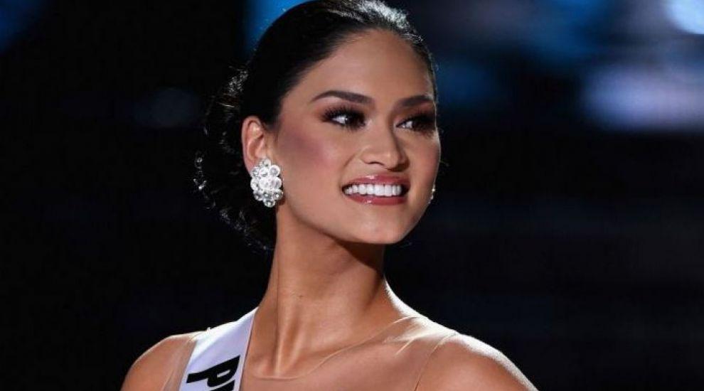 A fost declarata cea mai frumoasa femeie din lume dupa un final controversat. Cum arata Miss Filipine intr-o zi normala