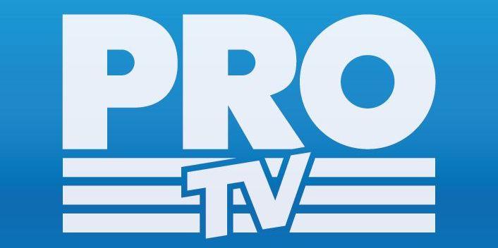 In primele zile ale anului, Filmul PRO a adus actiunea in casele romanilor!