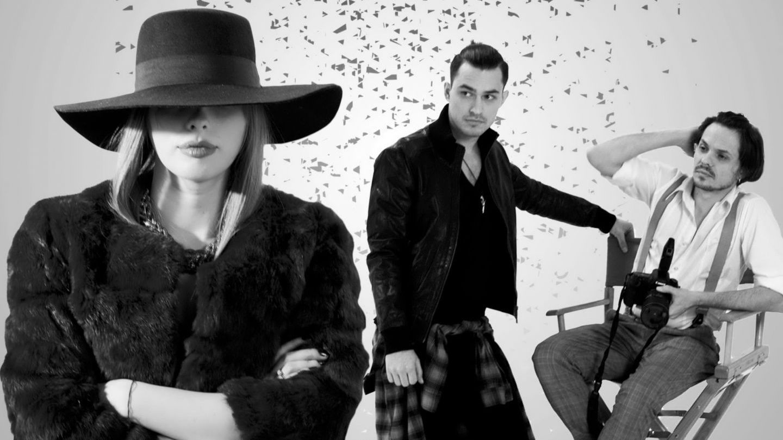 "YorGa si Brighi lanseaza un nou single in aceasta formula. Artistii au filmat videoclipul piesei ""After Party"" - VIDEO"