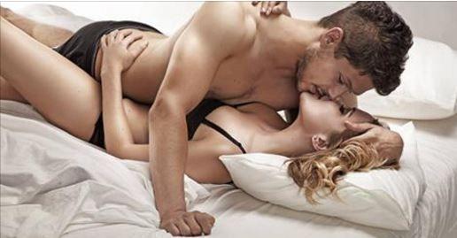 7 greseli pe care poti sa le faci atunci cand saruti un barbat