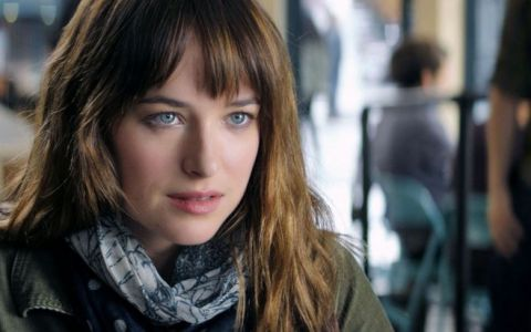 10 filme clasice mai pasionale decat Fifty Shades of Grey