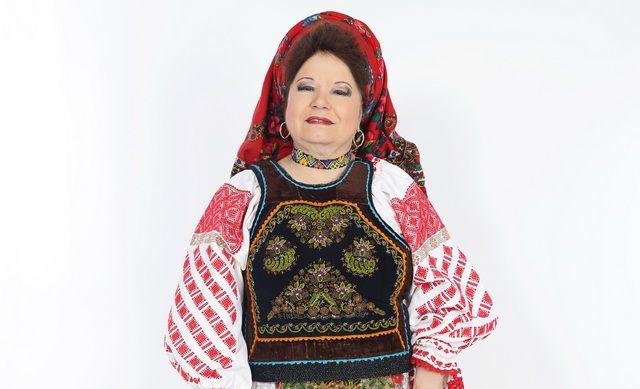 "Saveta Bogdan, Anda Ghita si Mircea N. Stoian se alatura concurentilor de la ""Ferma vedetelor""!"