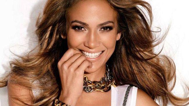 Jennifer Lopez, mai sexy de atat nu se poate! 13 ipostaze pe care fanii adevarati nu le vor uita prea curand