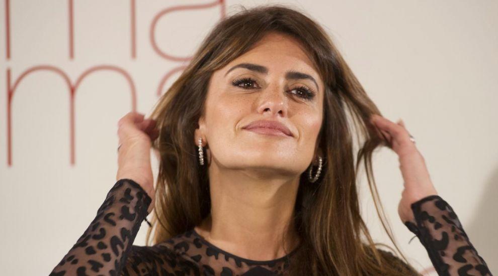 Transformarea incredibila prin care a trecut una dintre cele mai iubite actrite latine. Cum arata Penelope Cruz fara par